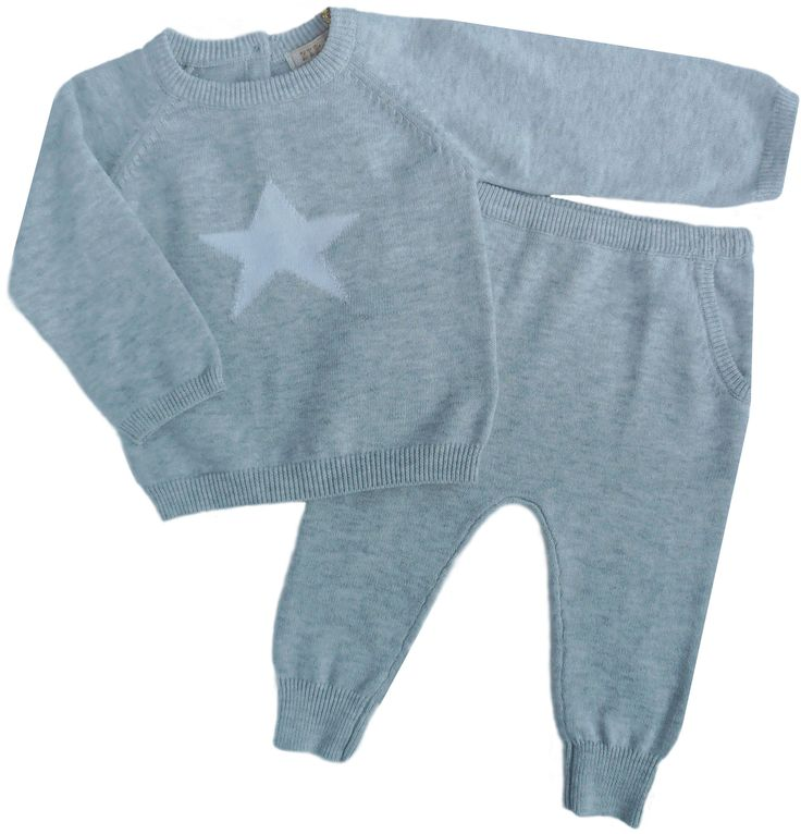 Zip Zap Baby Clothes