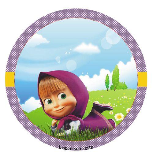 Tag-redonda-personalizada-gratis-masha-e-o-urso2.png (500×500)