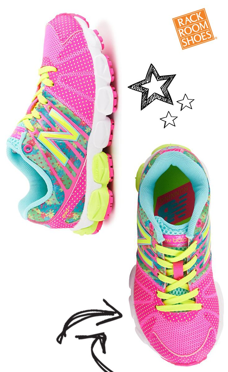 Crazy-cool colors are sure to stand out on the playground! Get Coupon.