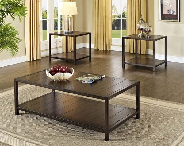 Living Room Sets Louisville Ky 20 best occasional table sets images on pinterest | coffee table