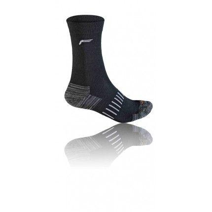Κάλτσες Backpacking Comfort | www.lightgear.gr