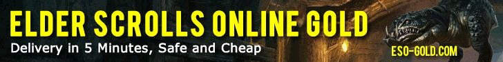 buy ESO Gold On http://www.eso-gold.com