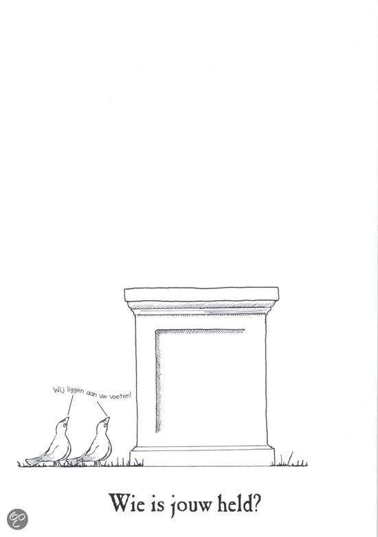Sokkel standbeeld