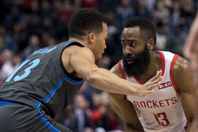 Nba Live Stream Houston Rockets Vs Dallas Mavericks
