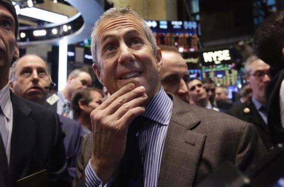 US stock markets down on mixed US economic data, dollar - U.S. News & World Report