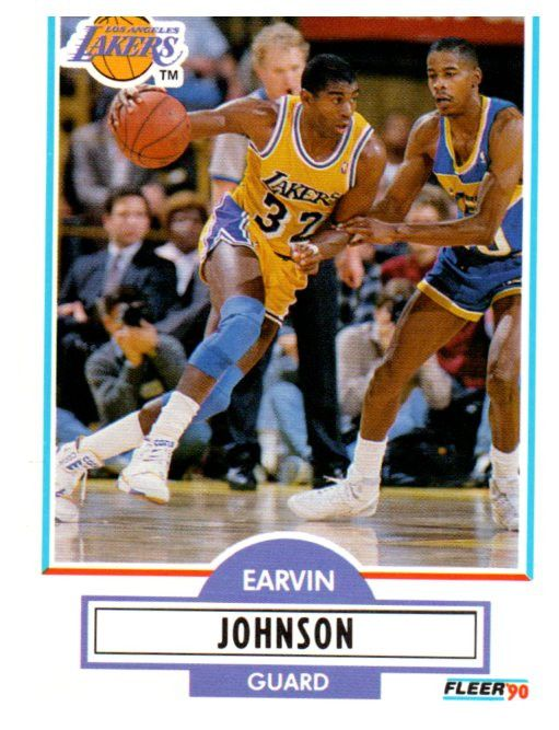 25+ best ideas about Magic johnson on Pinterest   History of basketball, Basketball players and ...