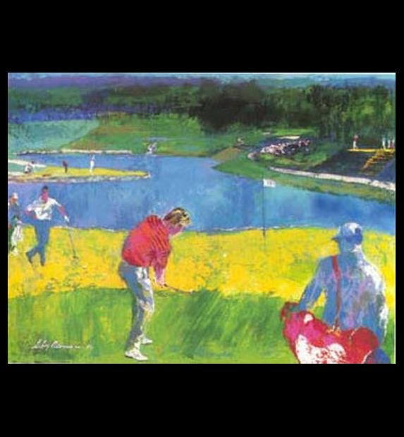 47 best images about artist leroy neiman on pinterest tampa bay rowdies image search and. Black Bedroom Furniture Sets. Home Design Ideas