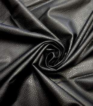 "Cosplay by Yaya Han Pleather Fabric 54""-Textured"