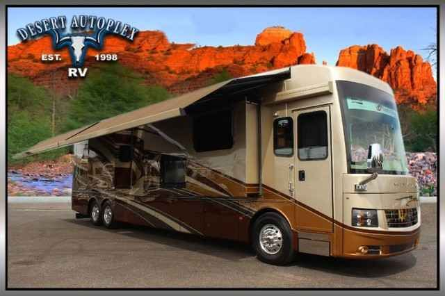 2015 New Newmar Mountain Aire 4553 Class A in Arizona AZ.Recreational Vehicle, rv, 2015 Newmar Mountain Aire 4553, Desert Autoplex is pleased to bring you this absolutely stunning 2015 Newmar Mountain Aire 4553 Triple Slide Class A Diesel Motorcoach ~~~MSRP $574,795~~~ For more info or to make on offer on this amazing coach please call Brian toll free at 1.877.315.0028 Take a look at some of the amazing specifications and added options on this beautiful Newmar: Chassis Features Built…