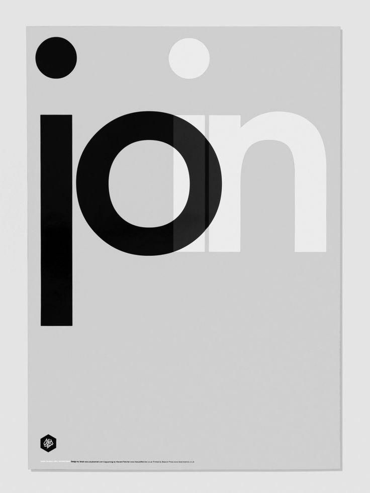 25 beste idee n over tijdschrift ontwerp op pinterest tijdschriftontwerpen tijdschrift - Tijdschrift interieur decoratie ...