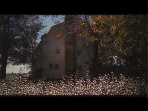 The Amityville Horror (1979) - Original Trailer HD https://chadschimke.blogspot.com/2015/07/the-amityville-horror-1979-original.html?utm_campaign=crowdfire&utm_content=crowdfire&utm_medium=social&utm_source=pinterest