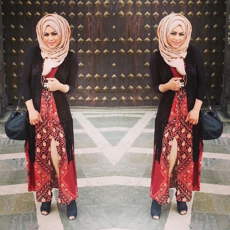 Summer dress malaysiakini bm