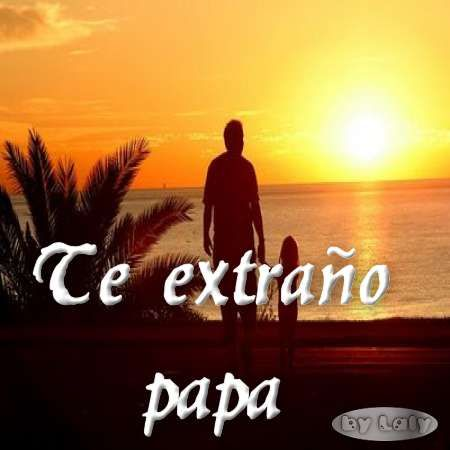 Poema a MI Papa | papa+papa.jpg