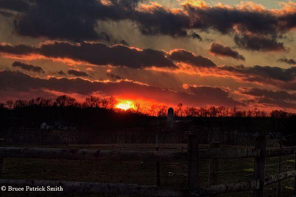 ohio sunset https://fineartamerica.com/featured/mid-ohio-sunset-bruce-patrick-smith.html