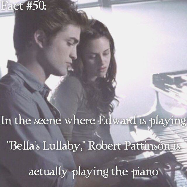 twiliqht fact.