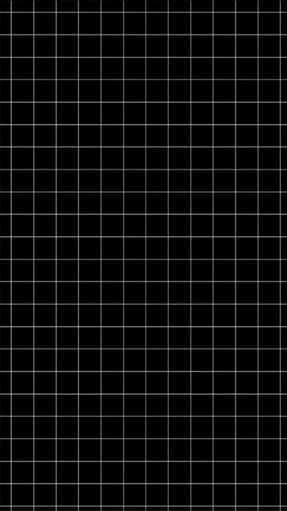 Pin On Wallpapers Black plain wall wallpaper