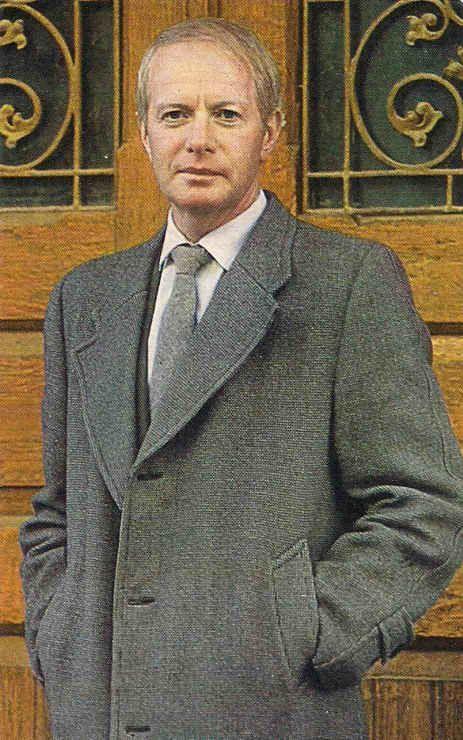 Альберт Леонидович Филозов (1937-2016)