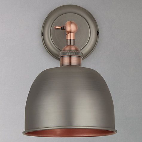Best 25 john lewis lighting ideas on pinterest john for Kitchen ideas john lewis