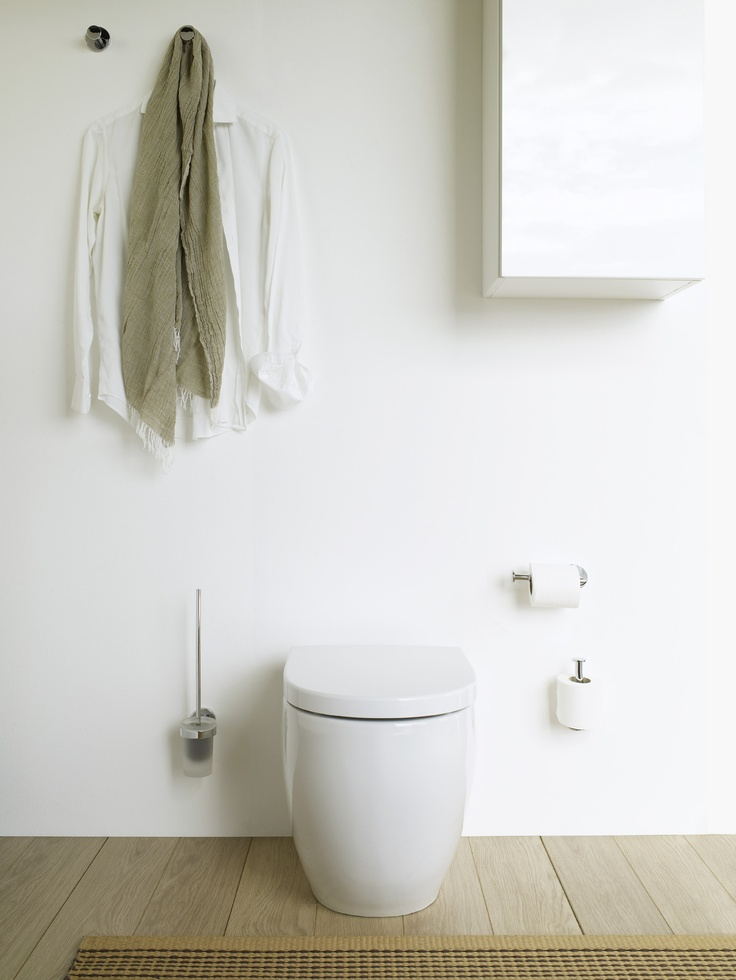 101 best accesorios para el ba o bathroom accessories for Accesorios para banos