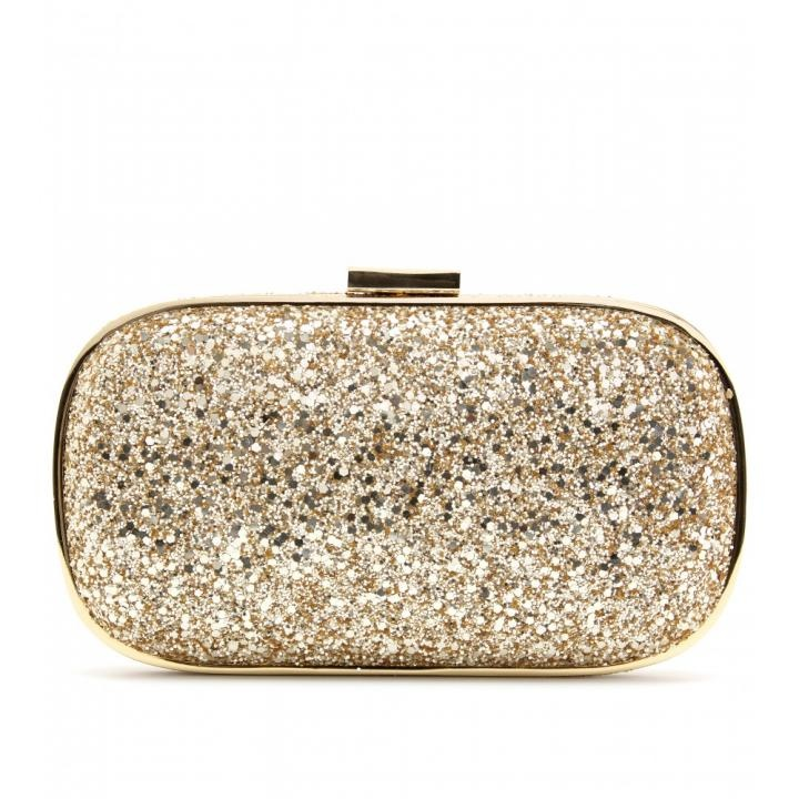 VIDA Statement Clutch - Breath Style Bag by VIDA