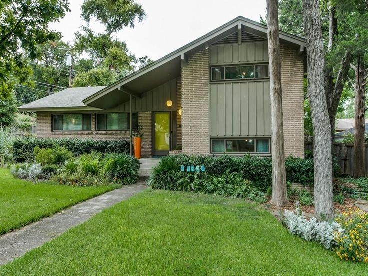 11826 Cheswick St, Dallas, TX 75218 Zillow Home