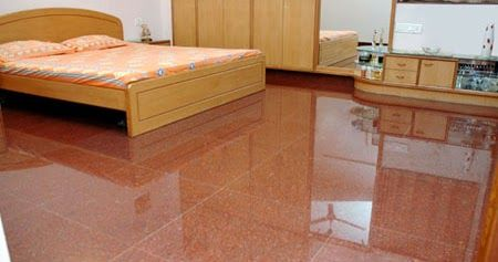 Professional Granite Suppliers help give the best look to your home
