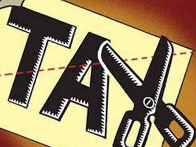 India's Pune Municipal Corporation Board has rejected the civic administration's proposal of offering 5% discount on e-payments of property tax made online or using credit cards to enhance revenue and make tax payments easier. The Board wants details about expected revenue gains and the revenue loss associated the 5% discount before making a decision about the new system.