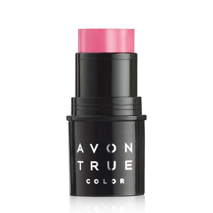 Avon true bb laboratories косметика купить