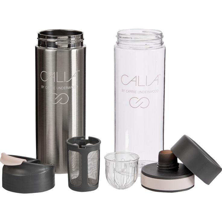 Fitness Accessories | CALIA by Carrie Underwood