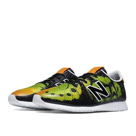 new balance womens shoes 420
