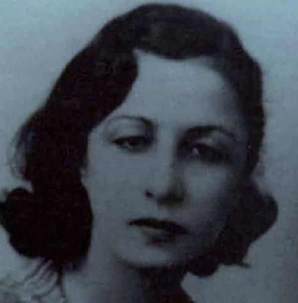 İlk kadın kimyacı: Remziye Hisar