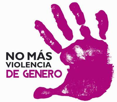 Voz de Mujer radio web 2.0: Violencia de Género