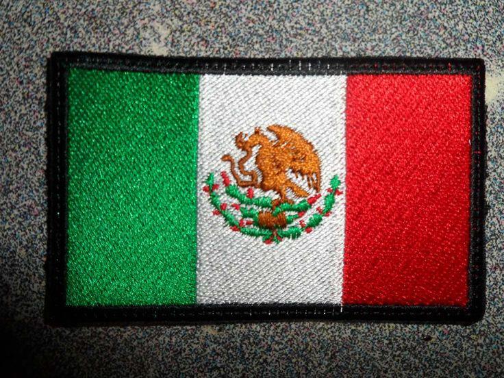 m.bancodeimagenesgratis.com ?url=http%3A%2F%2Fwww.bancodeimagenesgratis.com%2F2015%2F02%2Ffotos-de-la-bandera-de-mexico-24-de.html%3Fm%3D1&utm_referrer=http%3A%2F%2Fwww.pinterest.com%2Fpin%2F355080751853883137