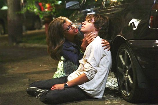27 TV Deaths That Absolutely Broke Your Heart #refinery29  http://www.refinery29.com/sad-tv-moments#slide-17  J.T. Yorke, Degrassi: The Next GenerationHe was stabbed by a student from a rival high school, and the entire Degrassi crew came together to mourn the loss of their friend.
