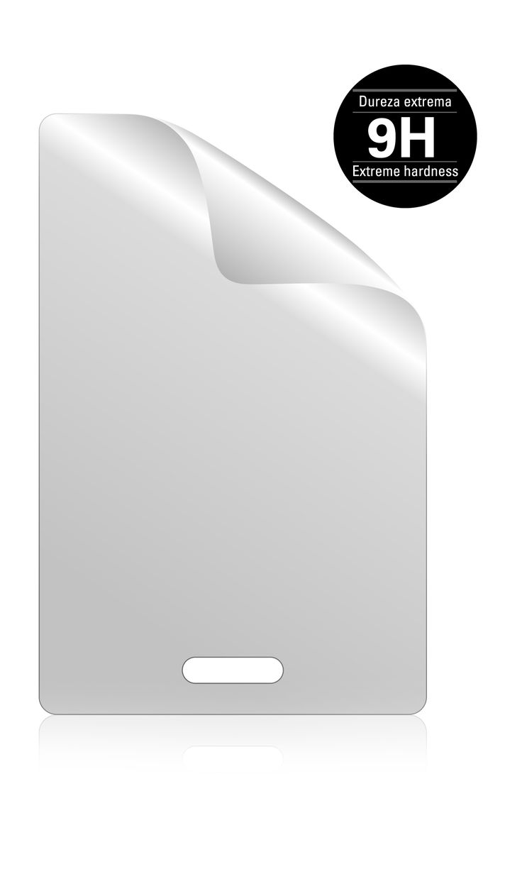 Protector de pantalla vidrio templado iPhone 6 4.7 http://www.tecnologiamovil.net/Buscar.aspx?Par=yoI46WSWgGPLUS%212cnBP0MYsrGb8S2ZkYyTVDfPLUS%21ejLZbSyve3B0wCASXUPLUS%216hFIICGPLUS%21pA