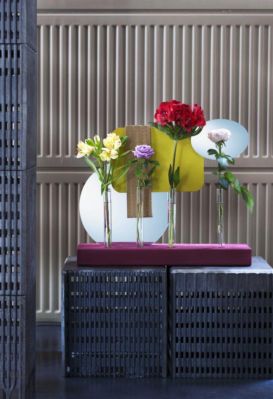 20 best &alstroemeria images on pinterest   flowers, floral design