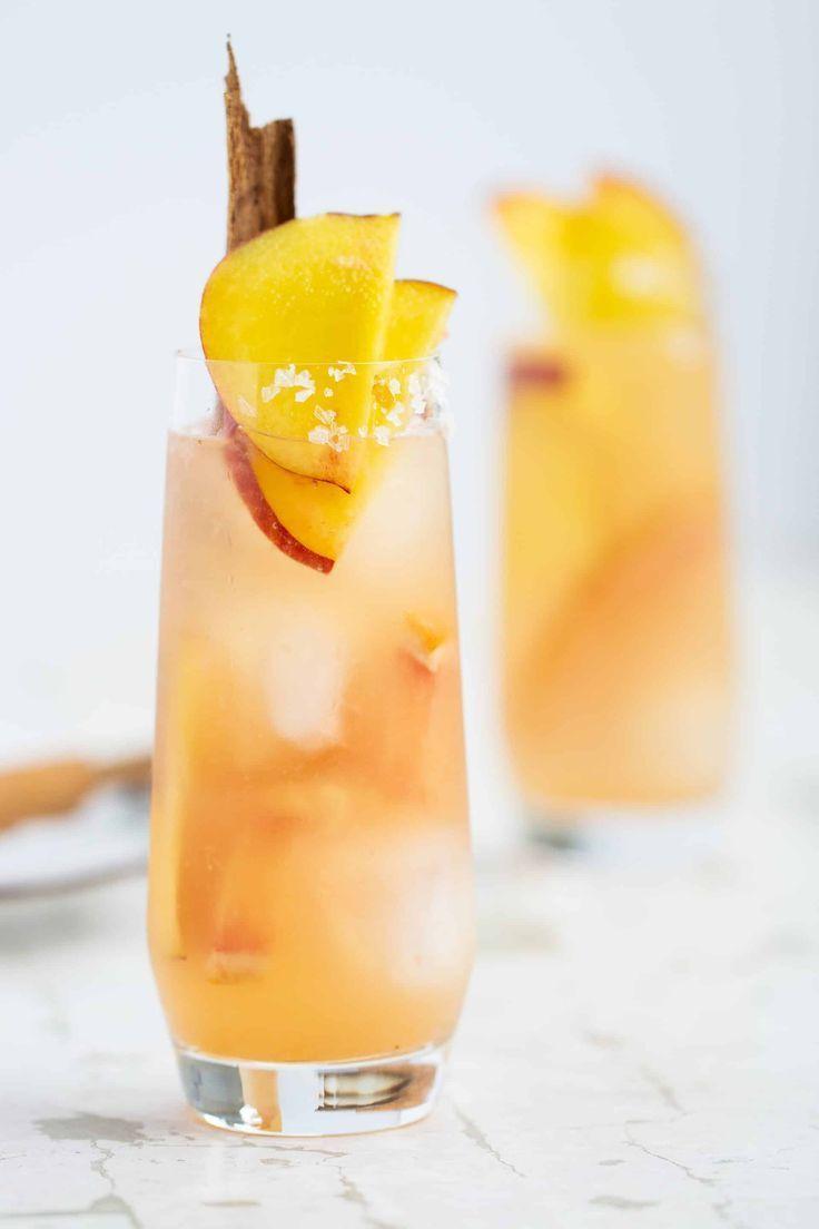 d82615a373ab8338767382a36edd2bc5 - Cocktails Ricette