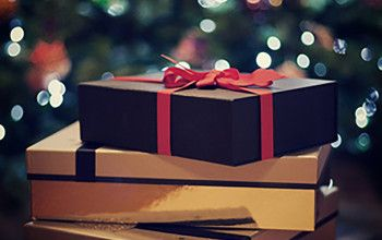 Your Christmas Haven - Visiting friends and family in London this Christmas?  Enjoy the luxury of an escape to your London residence at the Baglioni London. Spend the days with your loved ones but sleep like a baby in the Baglioni's sumptuous beds, while starting the day off in peace over a long leisurely breakfast.