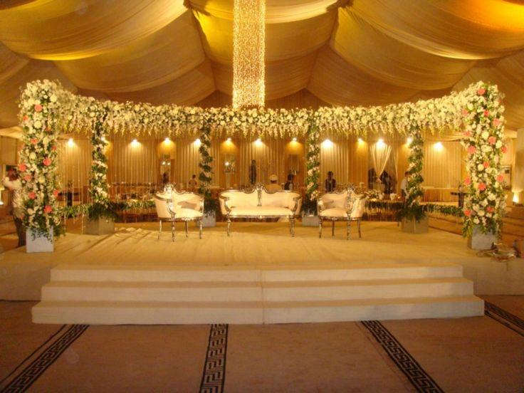 90 best wedding decoration images on pinterest wedding decor wedding decorator cost decorating guidelines and recommendation httpuniqueweddingdecoration junglespirit Images
