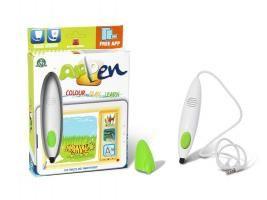 Un stylet APPen pour tablette et smartphone {11ème concours} • Hellocoton.fr