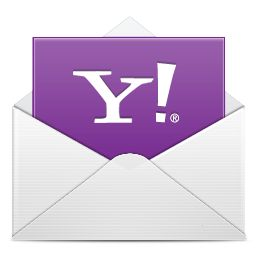 Yahoo finally encrypts its email servers - NewsCanada-PLUS News, Technology Driven Media Network