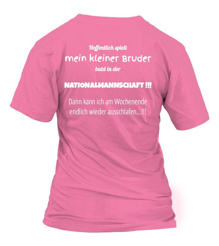 https://www.teezily.com/fussballschwester#item=681132&side=front   Witziges Tshirt / Shirt für alle Schwestern der Fussballer.  Gibt es auch als Hoodie oder mit vausschnitt und in anderen Farben.   #Fussball #Schwester #Bruder #Wochenende #Ausschlafen #Nationalmannschaft   #DaiSign   https://www.teezily.com/fussballschwester#item=681132&side=front