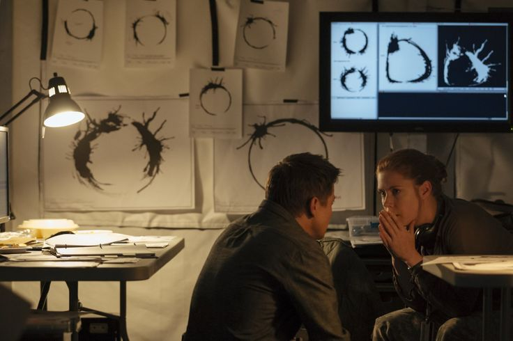 Arrival Movie Image 5 (21)