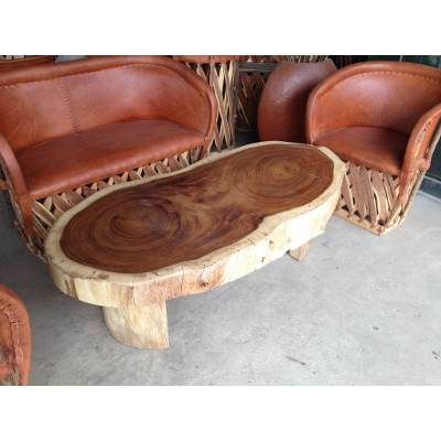 39 best images about rustico on pinterest agaves for Muebles sabino