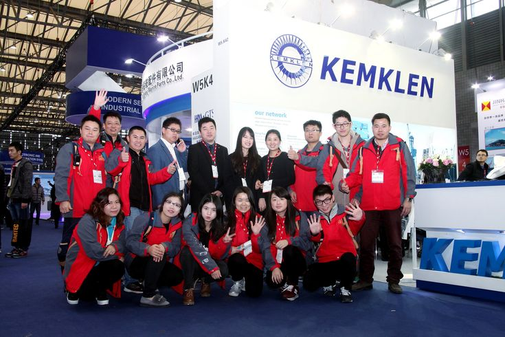 Exhibition Stand Builders Hong Kong : Best china exhibition stand builder images on pinterest