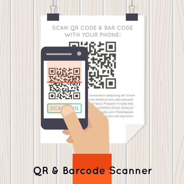 Just posted! QR & Barcode Scanner http://brainteaserstation.blogspot.com/2017/11/qr-barcode-scanner.html?utm_campaign=crowdfire&utm_content=crowdfire&utm_medium=social&utm_source=pinterest