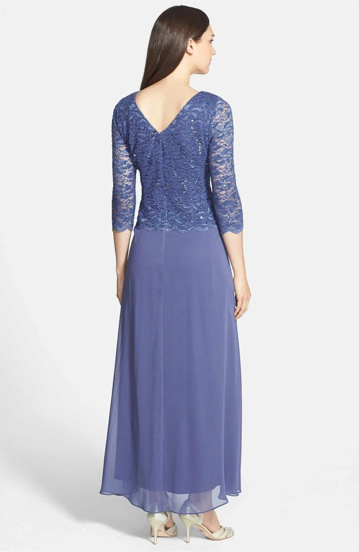 Mejores 152 imágenes de MOB en Pinterest | Vestidos de novia, Noche ...