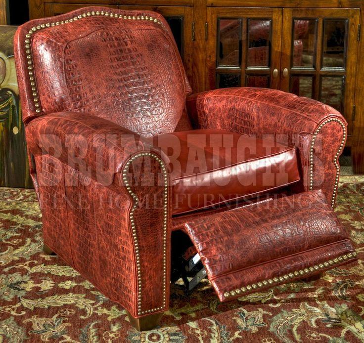 Western Furniture Weatherford Texas