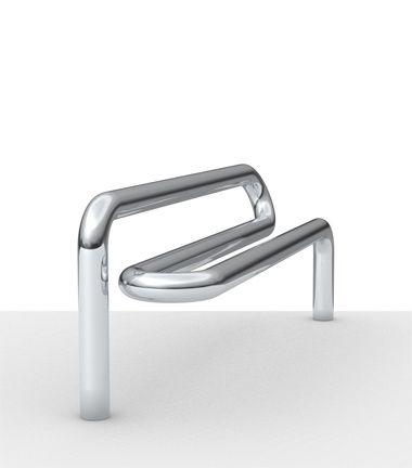 Python 2011 Nurus | Furniture by Aziz Sariyer.