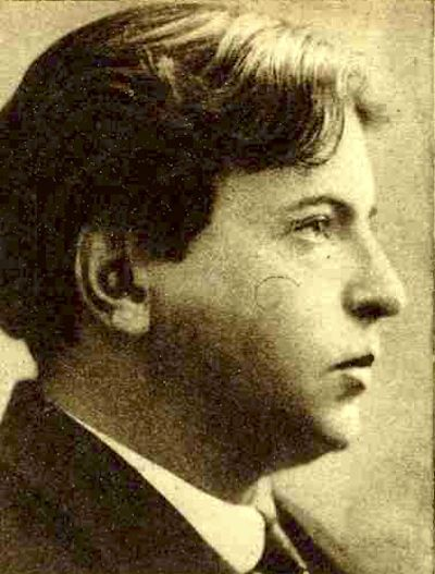 """ntr'o zi, l-am întrebat pe maestrul Enescu, când a trăit cel mai impresionant moment al vieții sale. Și mi-a răspuns:  """"Desigur că cel mai emoționant moment din viața mea a fost când, pitit într-un colț al foyerului de la """"Chatelet"""" — n-aveam decât 16 ani — auziam cum orchestra Colonne descifra """"Poema română."""" Emoția mea n'a fost atât de mare la executare, ca în momentul când îmi dedeam seama că alți oameni caută să descifreze gândul meu."""""""